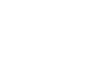 VAM - VIDEO ADDICT MADNESS -