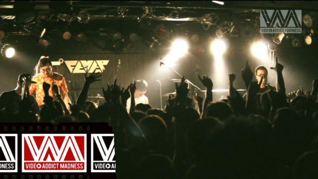 live_0002