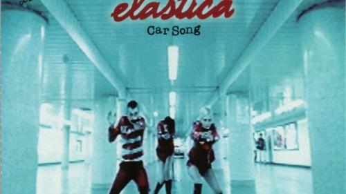 erastica_carsong