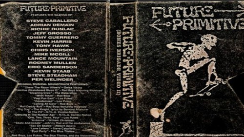 FuturePrimitive