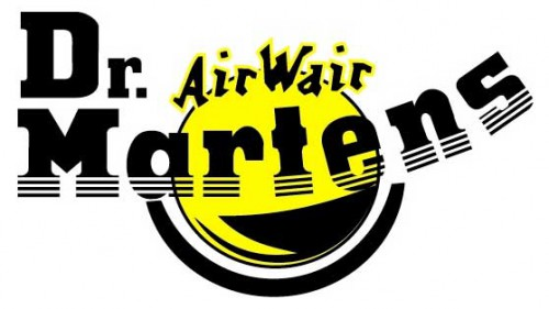Logo-dr-martens