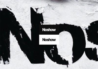 noshow_a5flyer400
