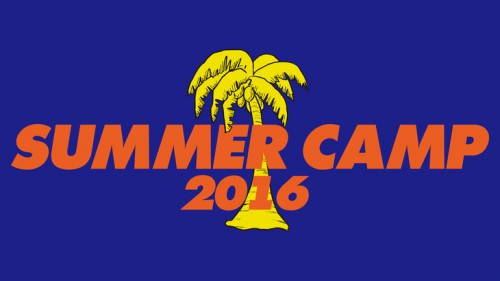 news_header_summercamp2016_logo