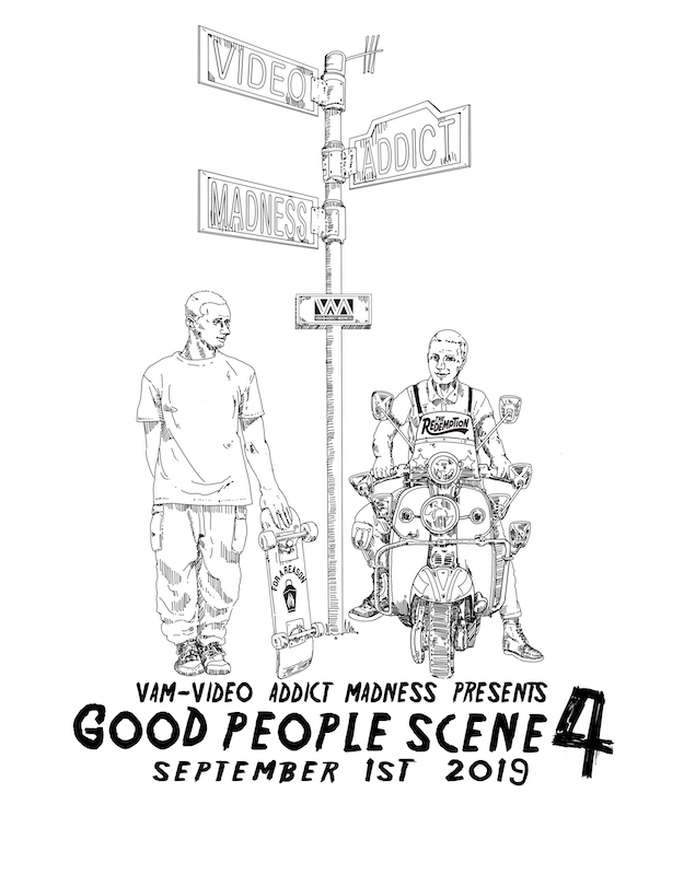 good_people