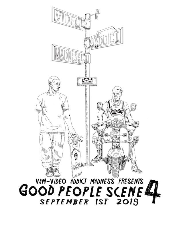 good_people